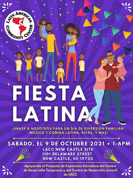 Fiesta Latina Flyer_2.jpg