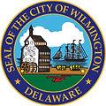 City of Wilmington Seal Color.jpg