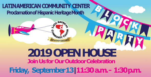 Open House Save the DAte 2019.jpg