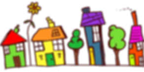 houses-1719055.png
