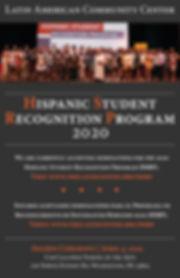 Poster tabloid 2020 HSRP-01.jpg