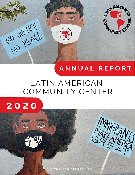 LACC 2020 Annual Report_1.png