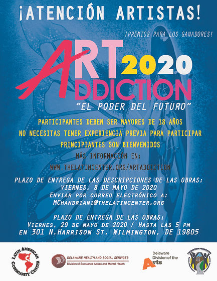 Artaddiction 2020 flyer NEW-01-02.jpg