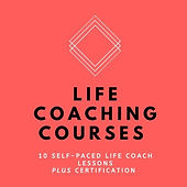 Become a Certified Coach (5).jpg