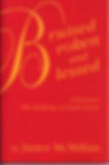 BBB 001.jpg