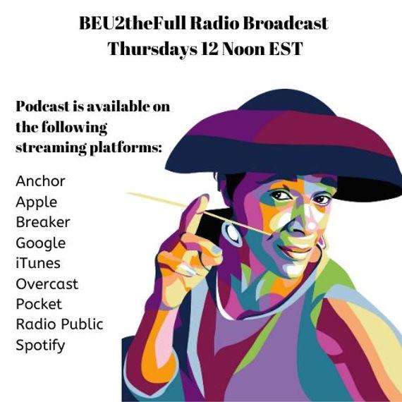 BEU2theFull Radio Broadcast (1).jpg