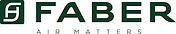 FABER-Logo-ForestGreen-600px.png