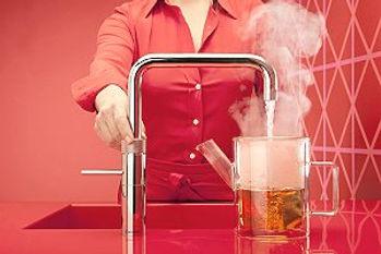 Quooker-Fusion-Square-Chrome-Teapot.jpg