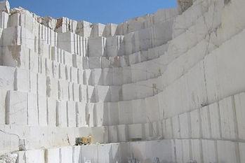 marble_quarry1.jpg