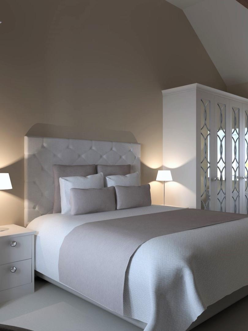 bespoke bedroom rings 1.jpg