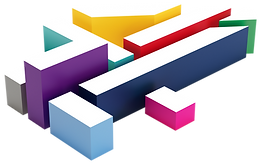 channel 4 logo trans backgound.png