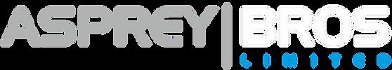 logo1 large 2.png
