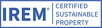 IREM Sustainable Proprety Logo.png