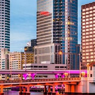 BOS Tampa