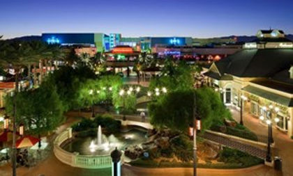 Town-Square-Las-Vegas.jpg