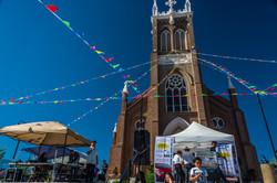 2017 St Vincent Fiesta (157 of 165)