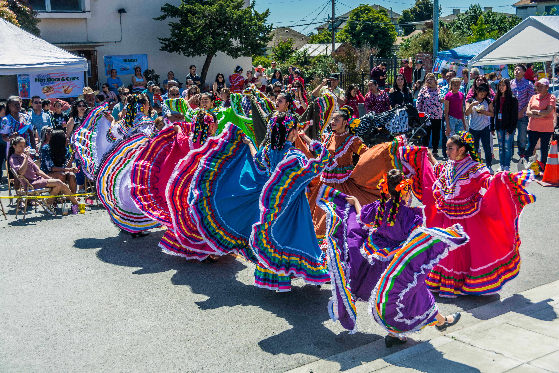 2017 St Vincent Fiesta (128 of 165)