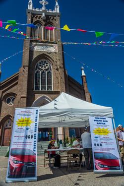 2017 St Vincent Fiesta (133 of 165)