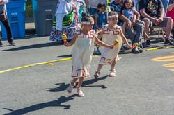 2017 St Vincent Fiesta (151 of 165)