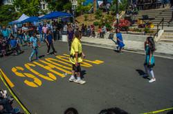 2017 St Vincent Fiesta (65 of 165)