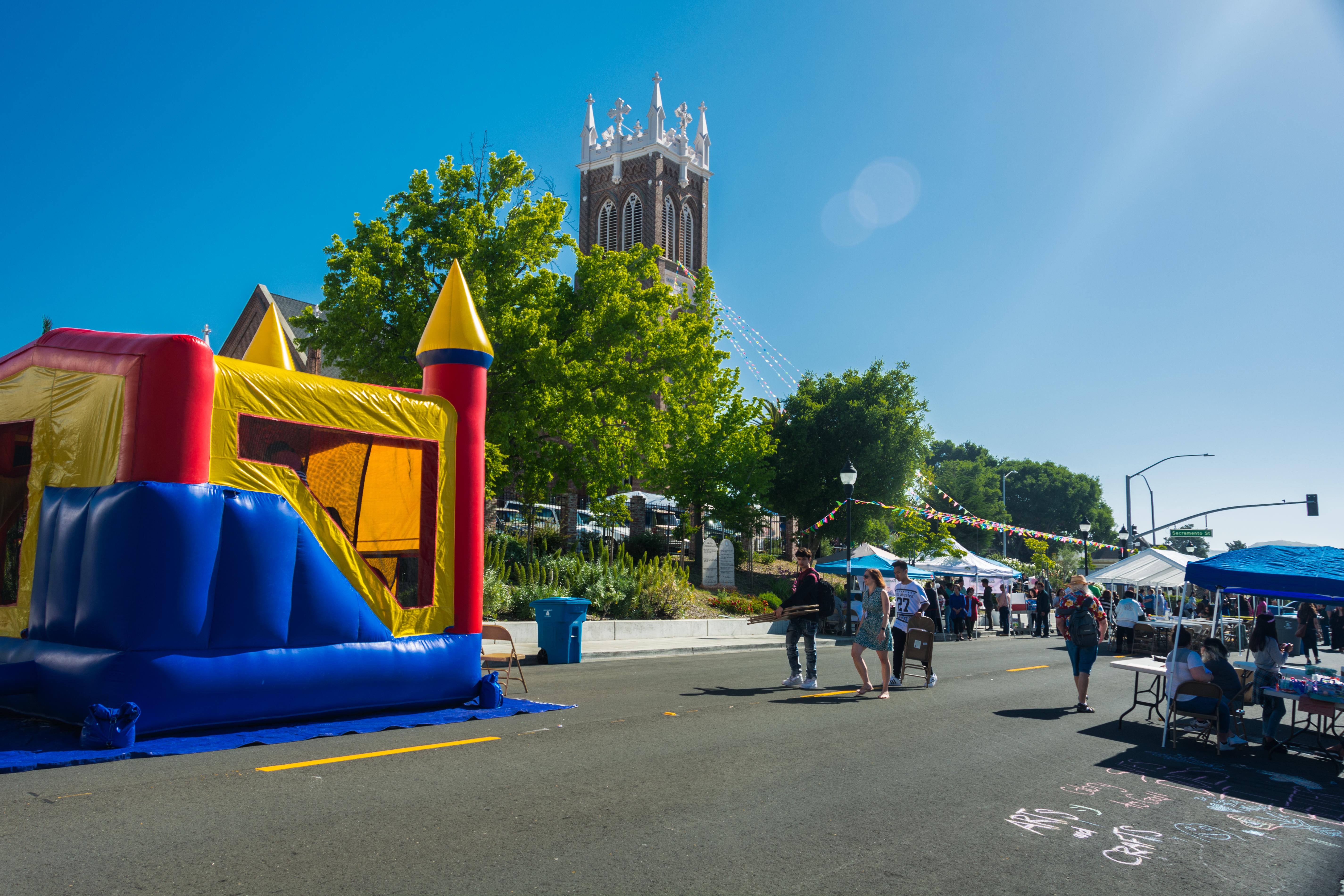 2017 St Vincent Fiesta (58 of 165)
