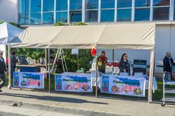 2017 St Vincent Fiesta (24 of 165)