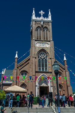 2017 St Vincent Fiesta (114 of 165)