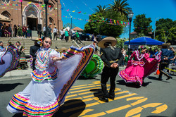 2017 St Vincent Fiesta (118 of 165)