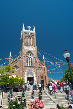 2017 St Vincent Fiesta (106 of 165)