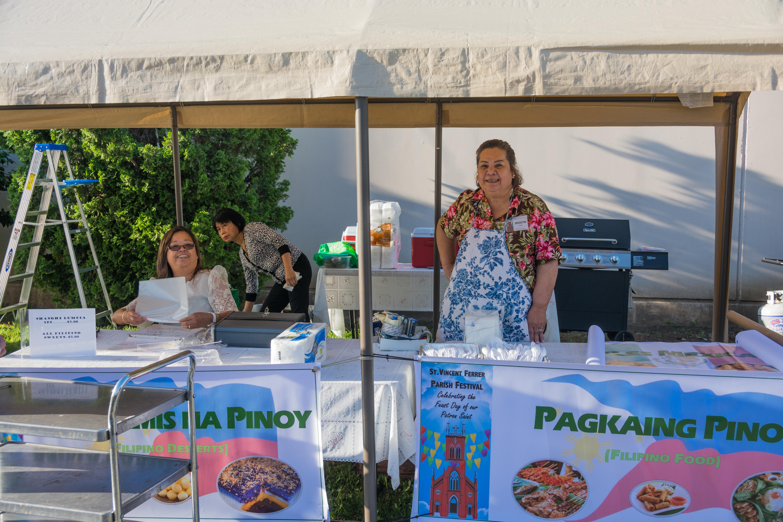 2017 St Vincent Fiesta (7 of 165)
