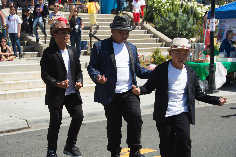 2017 St Vincent Fiesta (72 of 165)