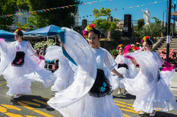2017 St Vincent Fiesta (150 of 165)
