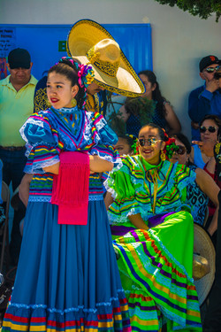 2017 St Vincent Fiesta (110 of 165)