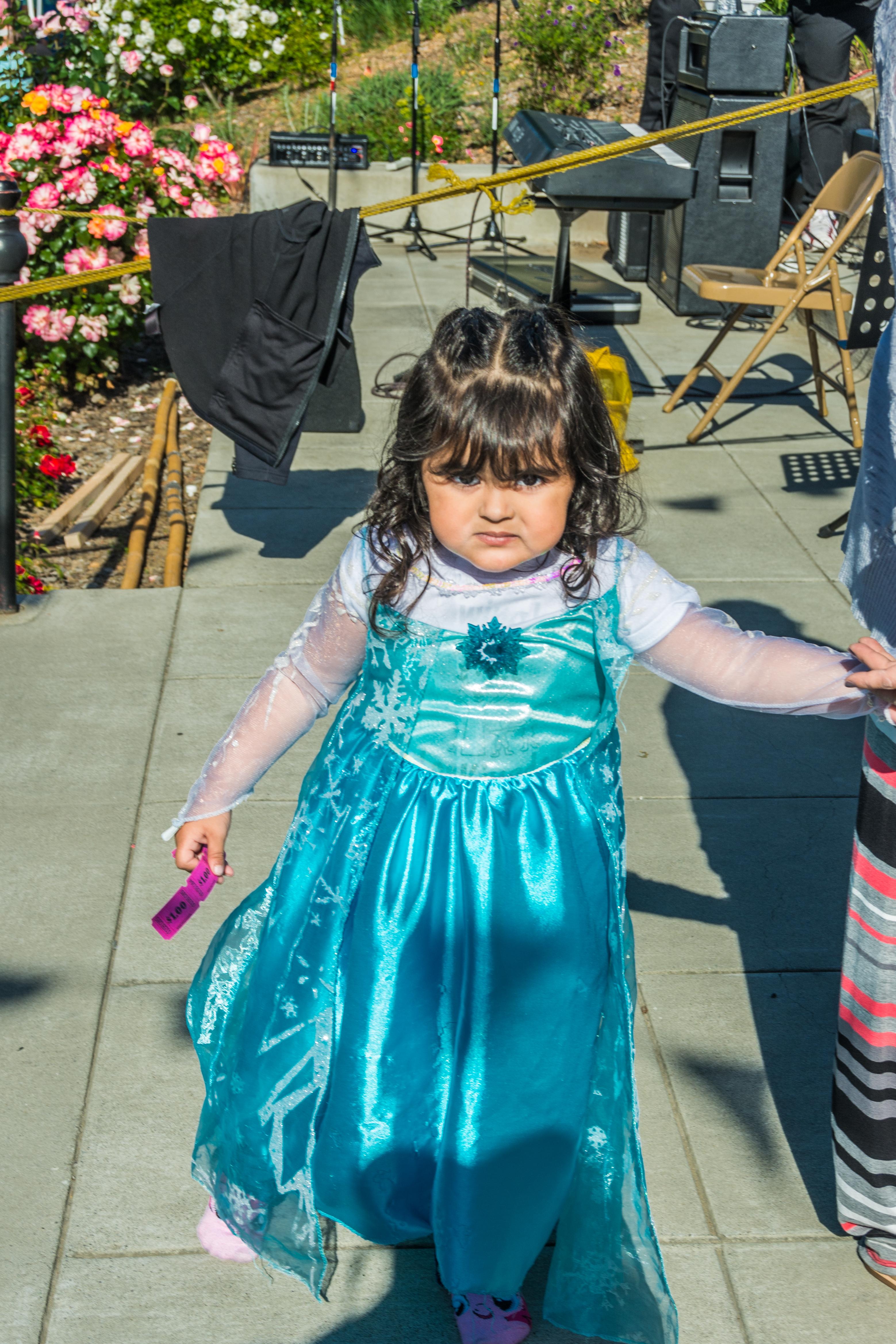 2017 St Vincent Fiesta (40 of 165)