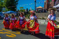 2017 St Vincent Fiesta (145 of 165)