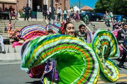 2017 St Vincent Fiesta (126 of 165)