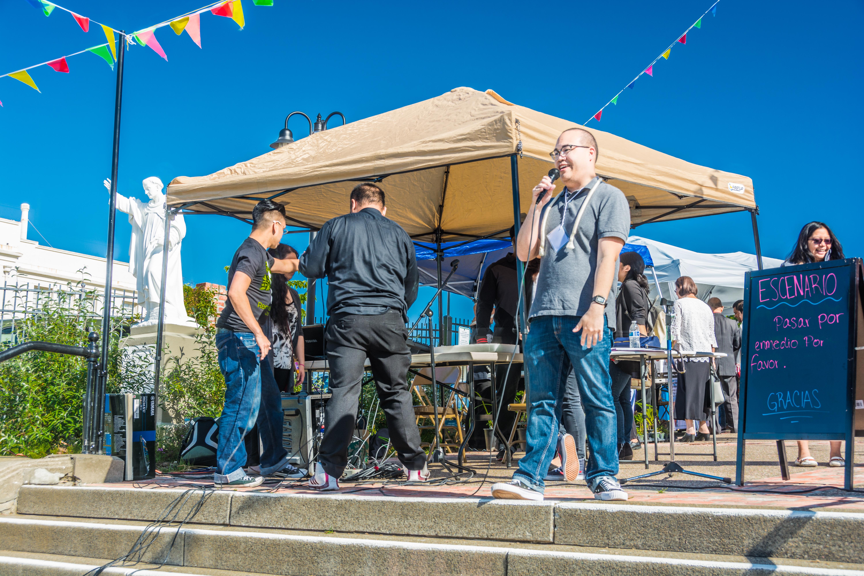 2017 St Vincent Fiesta (53 of 165)