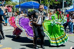 2017 St Vincent Fiesta (125 of 165)