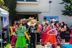 2017 St Vincent Fiesta (115 of 165)