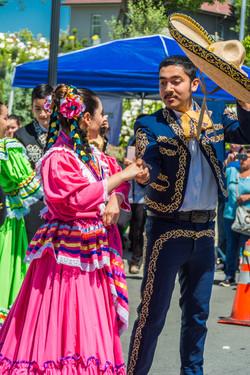 2017 St Vincent Fiesta (120 of 165)