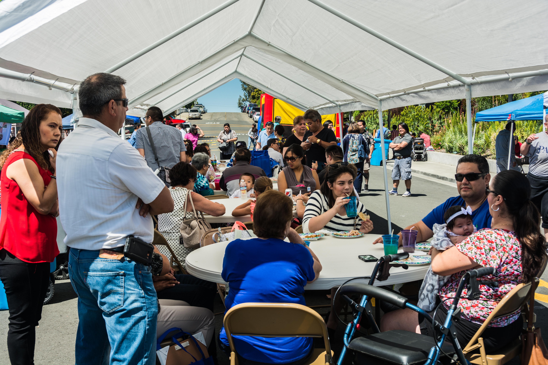 2017 St Vincent Fiesta (66 of 165)