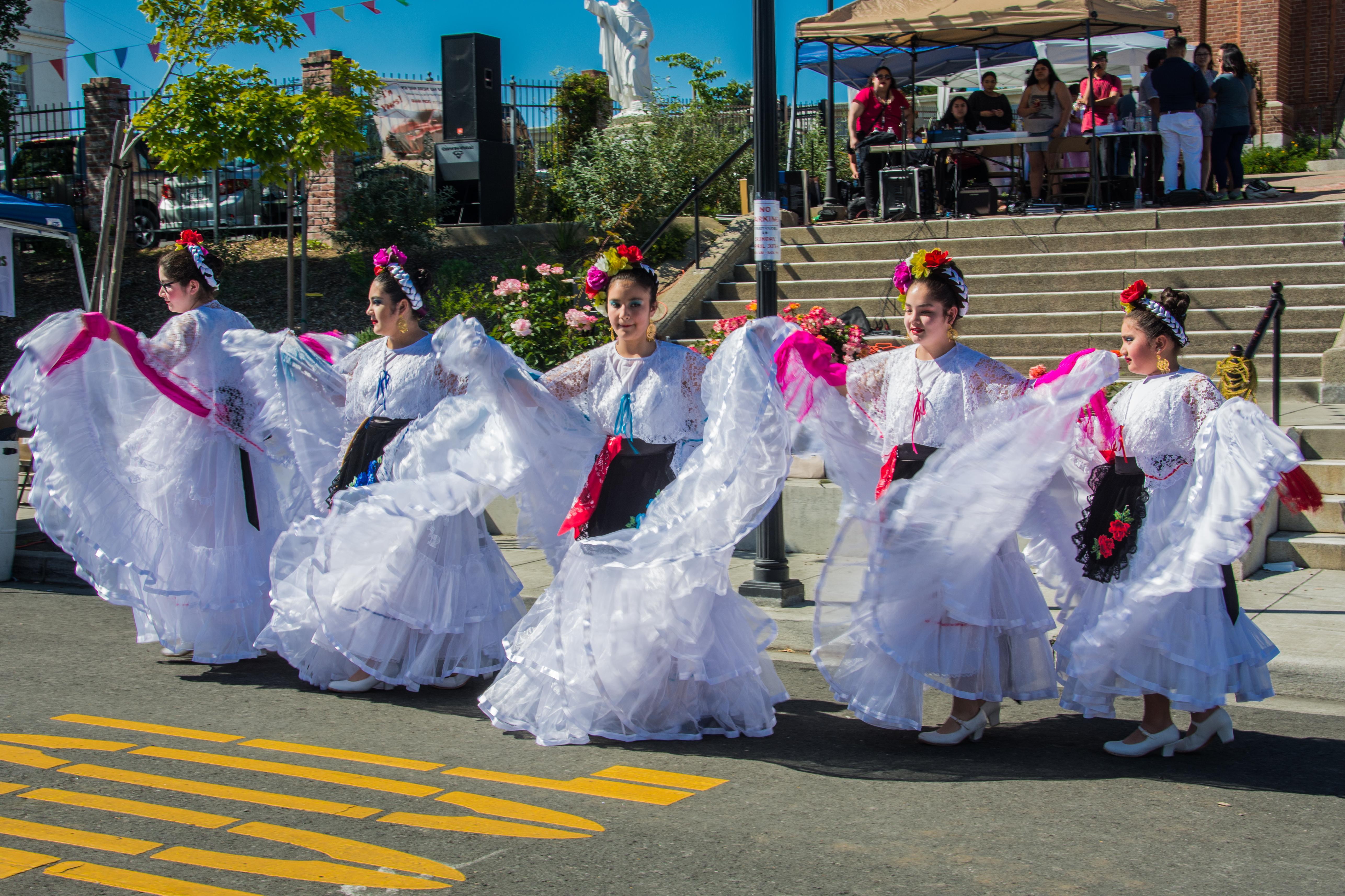 2017 St Vincent Fiesta (146 of 165)
