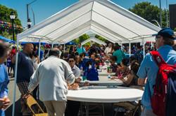 2017 St Vincent Fiesta (69 of 165)