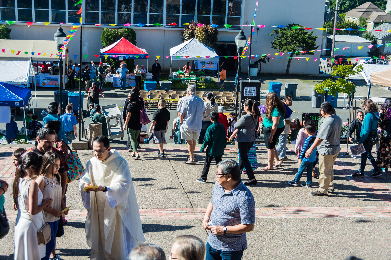 2017 St Vincent Fiesta (49 of 165)