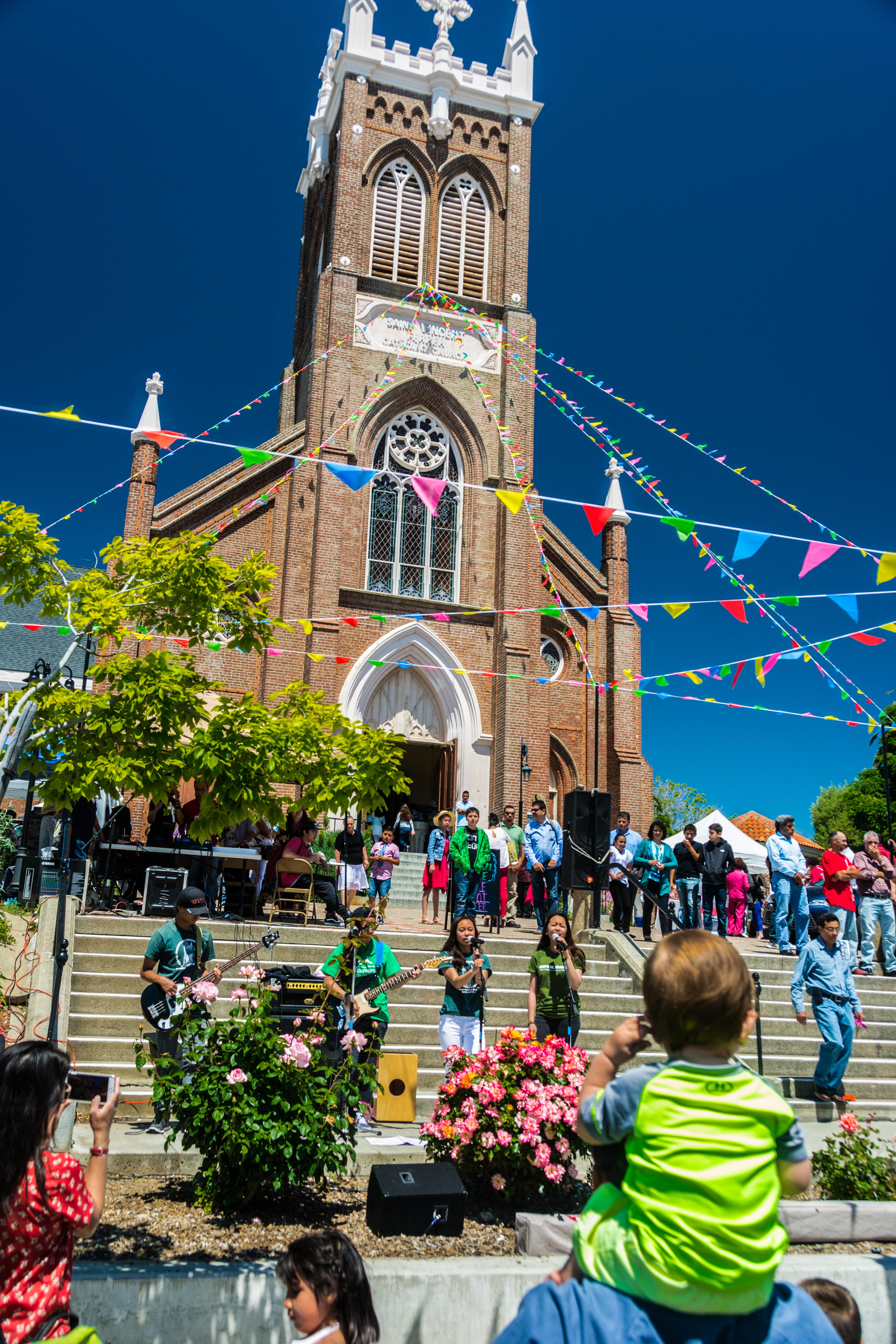 2017 St Vincent Fiesta (107 of 165)