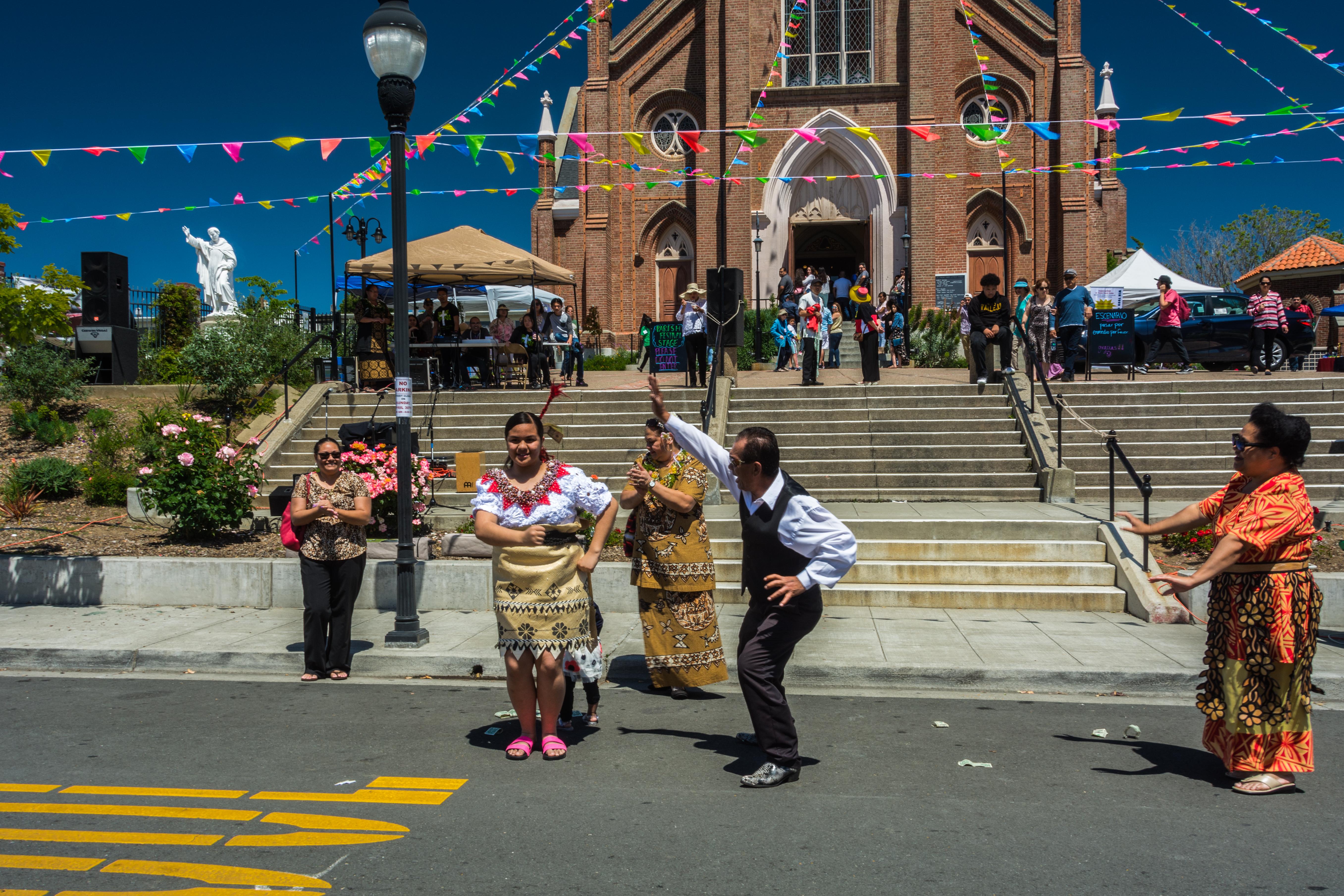 2017 St Vincent Fiesta (87 of 165)