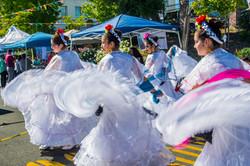 2017 St Vincent Fiesta (148 of 165)