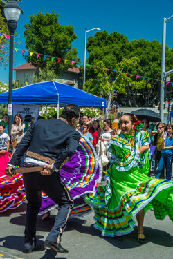 2017 St Vincent Fiesta (124 of 165)
