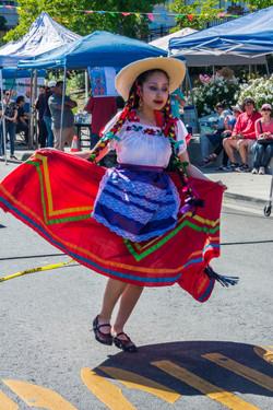 2017 St Vincent Fiesta (143 of 165)