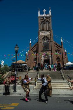 2017 St Vincent Fiesta (88 of 165)